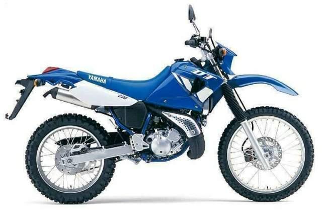 Yamaha20DT2302000.jpg