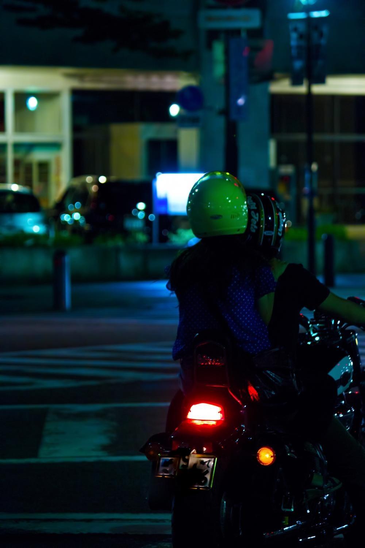 PPS_bikeninororukoibito-thumb-autox1500-13002.jpg