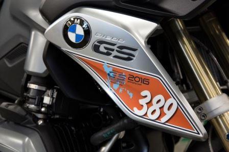 P90206581_lowRes_bmw-motorrad-interna.jpg