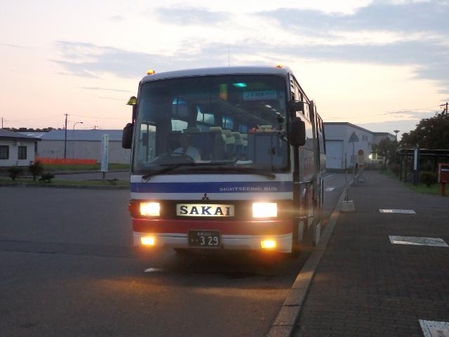 P9216626 (640x480)