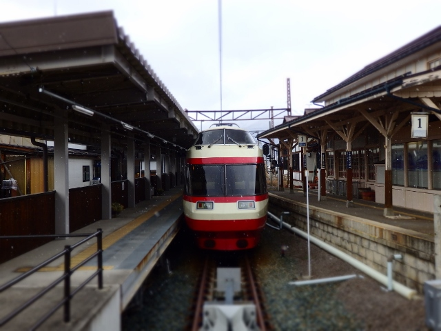 P1110010 (640x480)