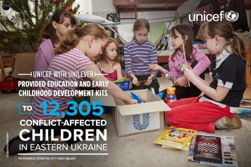 01 500 UNICEF