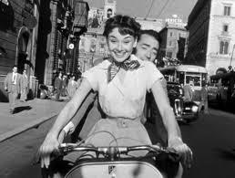 276a2 Audrey Hepburn