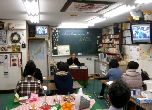 03 500 ■20151212 Pastor-Hayatsu overview02