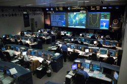 02 250 Johnson Space Center