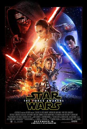 01 300 Star Wars the force awakens