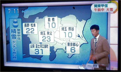 03 500 20160118 NHK関東大雪01