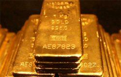 00 250 gold bars