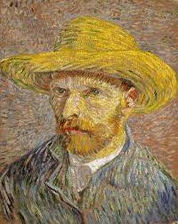 01a2 250 Gogh