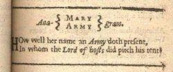 03a 250 anagram