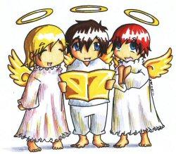 03c 250 angels