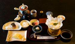 03a 250 Japanese cuisine