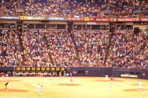 01c 300 grand slam:満塁ホームラン