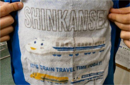 03 500 20160218 PA shirt shinkansen