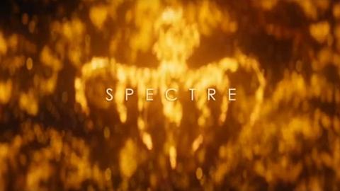 spectreopt.jpg