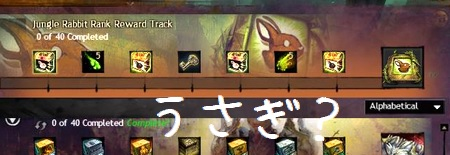 75_2015110620202640a.jpg