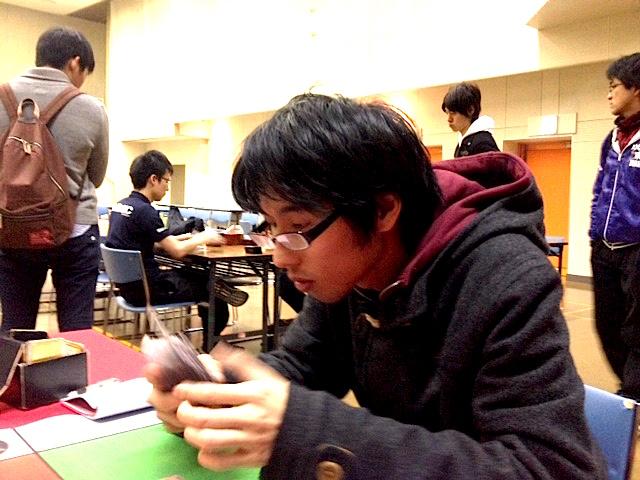 KMCIT6th_SF_02.jpg