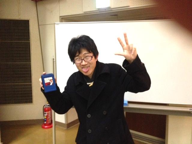 kmcit6th_Fukudome.jpeg