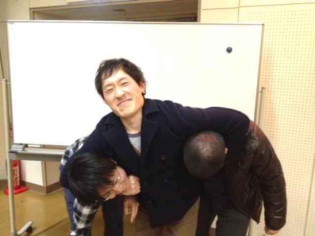 kmcit6th_Mizuguchi.jpeg