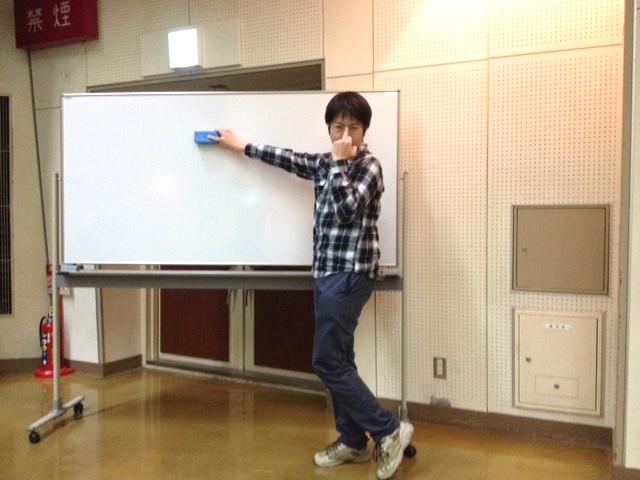 kmcit6th_Nakatsuka.jpeg