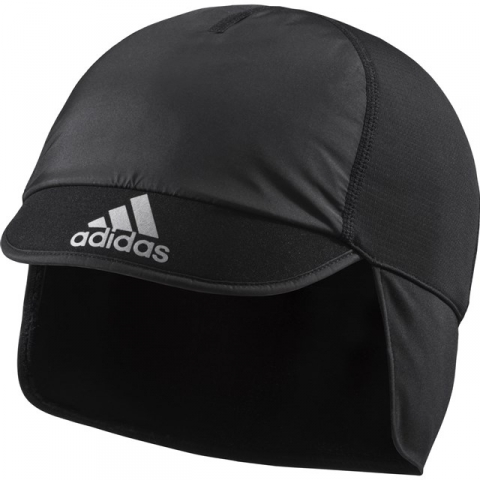 adidas Flemish Weather Cap01
