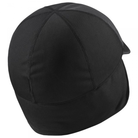 adidas Flemish Weather Cap02