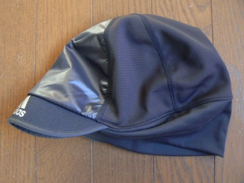 adidas Flemish Weather Cap03