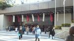 サントリーホール2