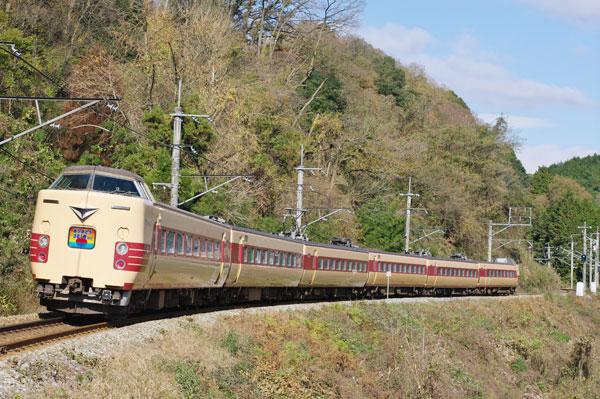 151128shimoyakuno-kamiyakun.jpg