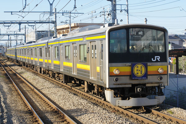 151205nishifuH39-1.jpg