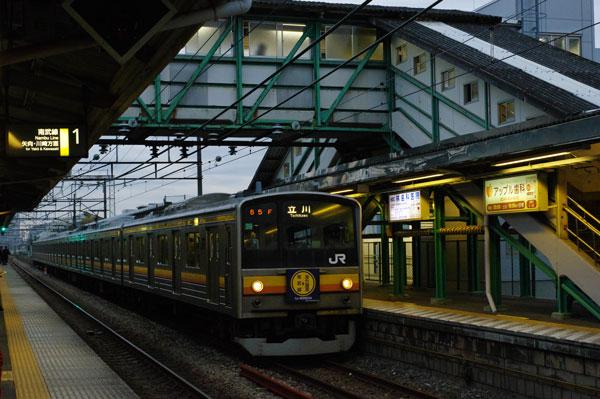 151206mukaigawaraH39-3.jpg