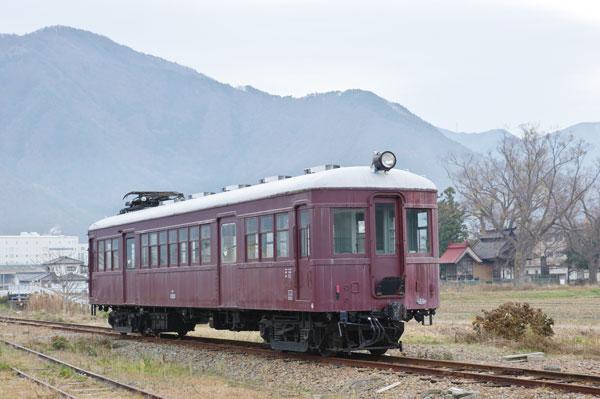 151210shinanokawata3.jpg
