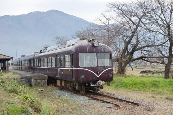 151210shinanokawata4.jpg