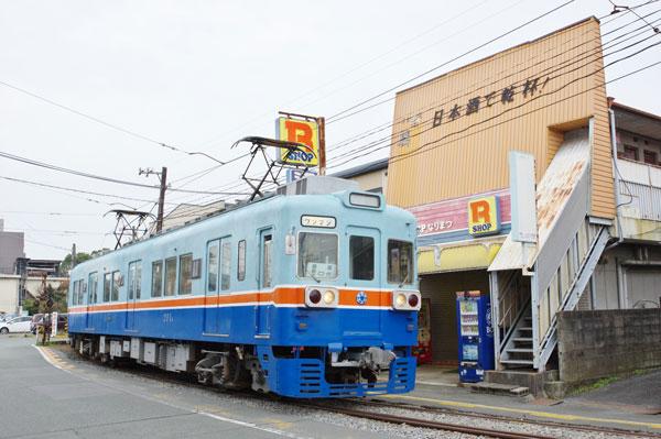 151220fujisakigu-kurokamima.jpg