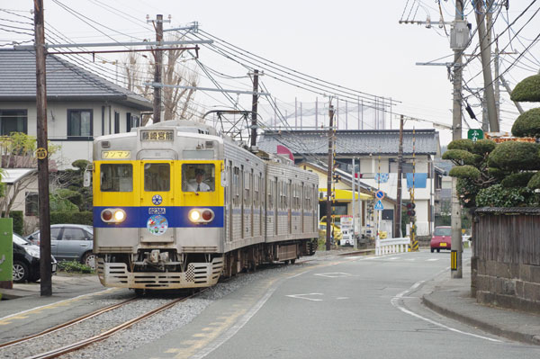 151220kurokamimachi-fujisak.jpg