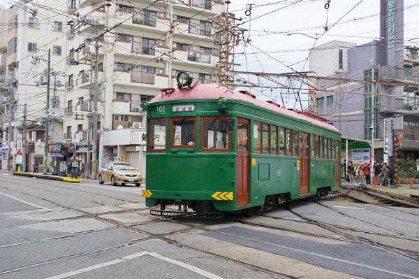 151223sumiyoshi1.jpg