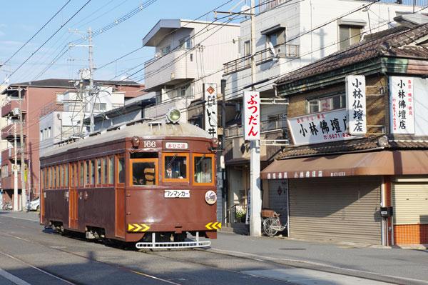 160103himematsu-tezukayama3.jpg