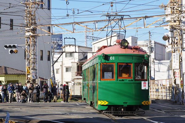 160124sumiyoshi1.jpg