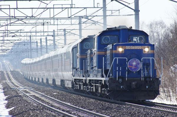160130shimamatsu-kitahirosh.jpg