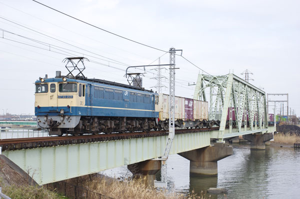 160206kanamachi-shinkoiwa10.jpg