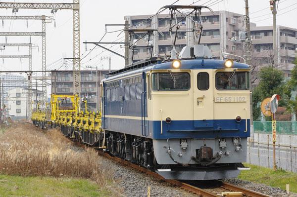 160206kanamachi-shinkoiwa98.jpg