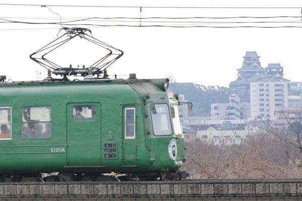 160207kumamotojo1.jpg