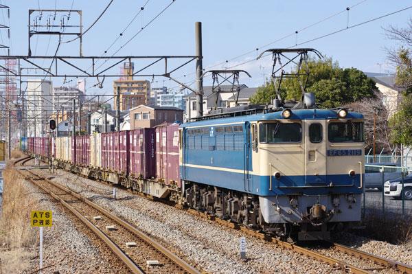 160214kawasakishinmachi72PF.jpg
