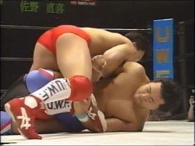 田村は徐々にポジションを変え、