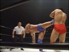 田村はキャッチして、