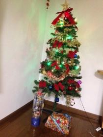 2015年のクリスマス8