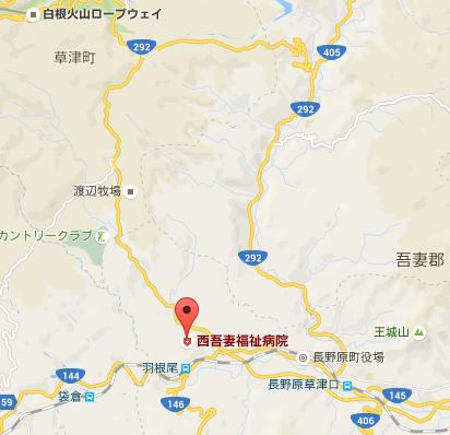 byouinchizu.png