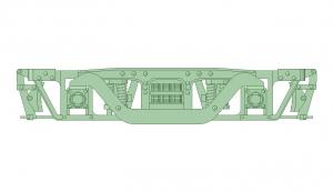 TRS-29(KS-31L  ST-55B)