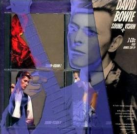 David_Bowie_SOUND+VISION.jpg