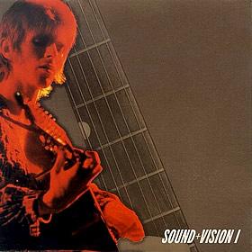 David_Bowie_SOUND+VISION2.jpg